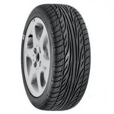 195/55 R16 Dunlop SP Sport 3000