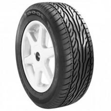 215/45 R17 Dunlop SP Sport 3000A