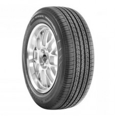 195/55 R16 Dunlop SP Sport 7000 AS