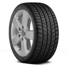 215/40 R17 Dunlop SP Sport 8000E