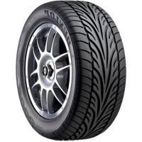 215/55 R16 Dunlop SP Sport 9000