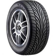 225/40 R18 Dunlop SP Sport 9000