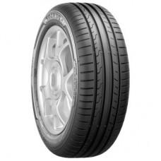195/55 R16 Dunlop SP Sport BluResponse