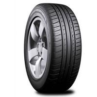 175/65 R15 Dunlop SP Sport FastResponse
