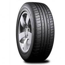 185/55 R16 Dunlop SP Sport FastResponse