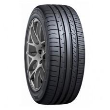 235/55 R20 Dunlop SP Sport Maxx 050