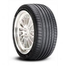 255/40 R21 Dunlop SP Sport Maxx GT