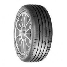 225/55 R17 Dunlop SP Sport Maxx RT 2 MO