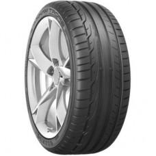 205/40 R18 Dunlop SP Sport Maxx RT