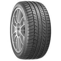 215/45 R18 Dunlop SP Sport Maxx TT