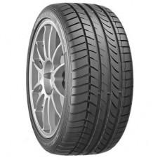215/45 R17 Dunlop SP Sport Maxx TT