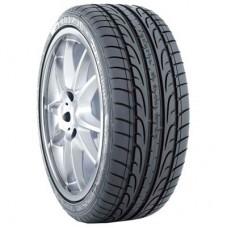 205/45 R18 Dunlop SP Sport Maxx