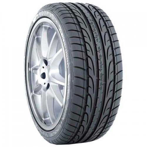 215/40 R17 Dunlop SP Sport Maxx