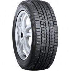 185/65 R14 Dunlop SP Winter Ice 01