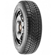 185/55 R15 Dunlop SP Winter Response 2