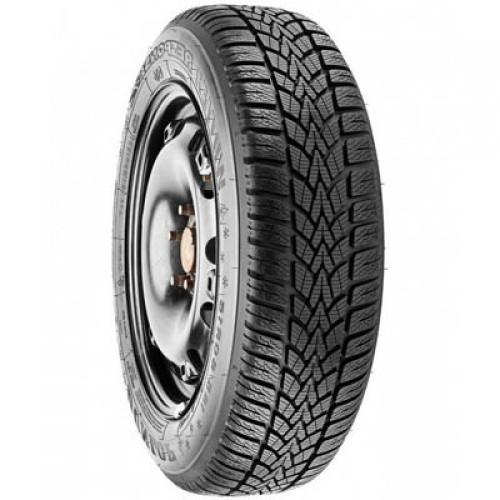 185/55 R15 Dunlop SP Winter Response 2