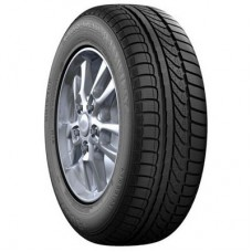 195/50 R15 Dunlop SP Winter Response