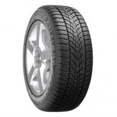 195/55 R16 Dunlop SP Winter Sport 4D