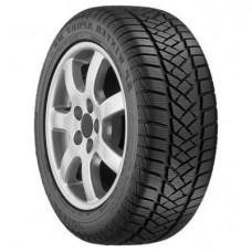 205/50 R17 Dunlop SP Winter Sport M2