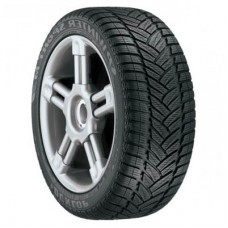 205/50 R17 Dunlop SP Winter Sport M3
