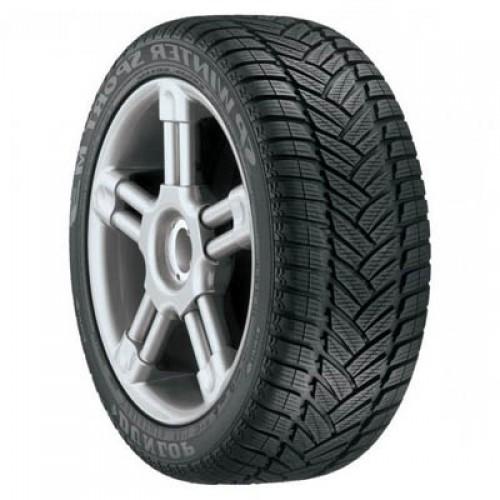 195/55 R16 Dunlop SP Winter Sport M3