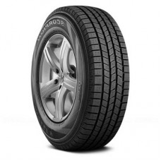 245/45 R20 Pirelli Scorpion Ice & Snow