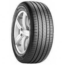 275/35 R22 Pirelli Scorpion Verde
