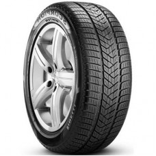 255/40 R21 Pirelli Scorpion Winter