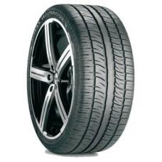 265/35 R22 Pirelli Scorpion Zero Asimmetrico