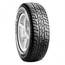235/45 R20 Pirelli Scorpion Zero