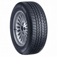 165/65 R14 Viking Snow Tech