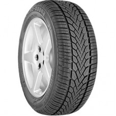 205/55 R16 Semperit Speed-Grip 2