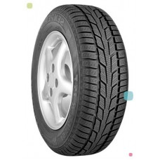205/55 R16 Semperit Speed-Grip