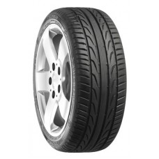 205/55 R16 Semperit Speed-Life