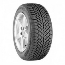 205/55 R16 Semperit Sport-Grip