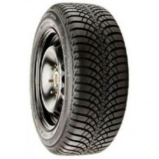 205/50 R17 ESA-Tecar Super Grip 7 HP