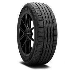 225/60 R17 Bridgestone Turanza EL 42