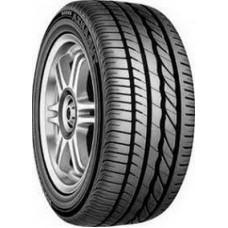205/55 R16 Bridgestone Turanza ER 300 Run Flat