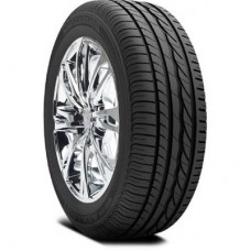 205/55 R16 Bridgestone Turanza ER 300
