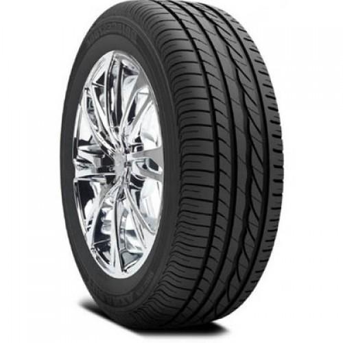 195/55 R16 Bridgestone Turanza ER 300