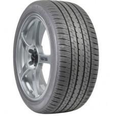 215/45 R17 Bridgestone Turanza ER 33