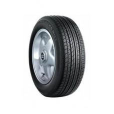 185/55 R16 Bridgestone Turanza ER 370