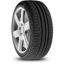 225/45 R17 Bridgestone Turanza T001 Run Flat