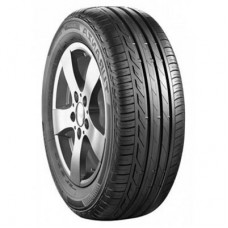 225/45 R17 Bridgestone Turanza T001