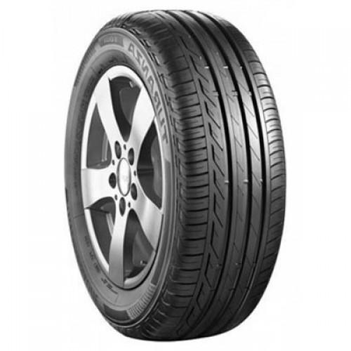 205/55 R16 Bridgestone Turanza T001