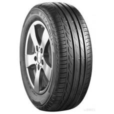 215/45 R17 Bridgestone Turanza T002