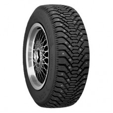 185/65 R14 Goodyear Ultra Grip 500