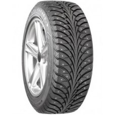185/65 R14 Goodyear Ultra Grip Extreme