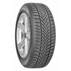 185/65 R14 Goodyear Ultra Grip Ice 2