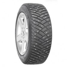 185/65 R14 Goodyear Ultra Grip Ice Arctic